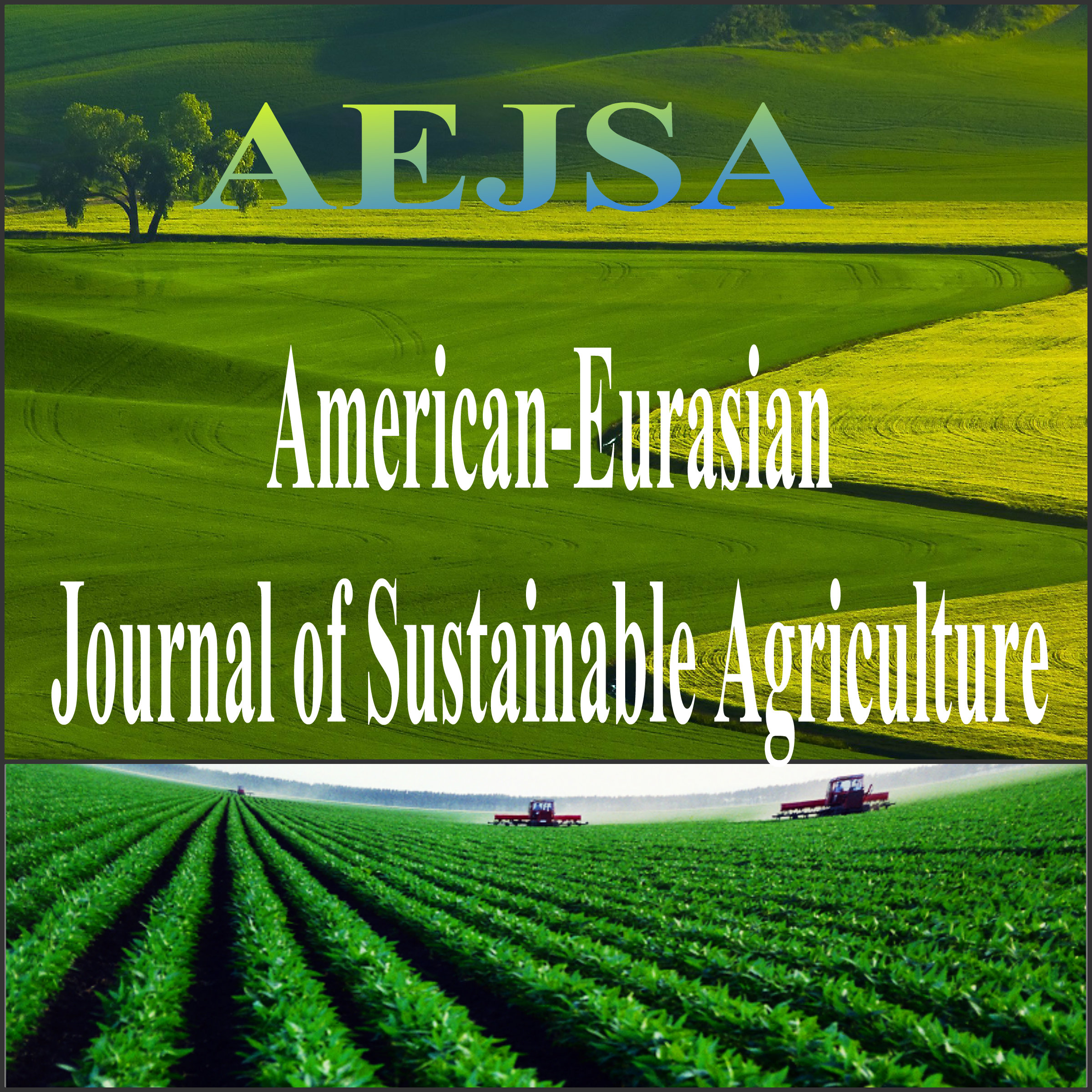 international journal of agricultural sustainability Accept this website uses cookies to ensure you get the best experience on our website.