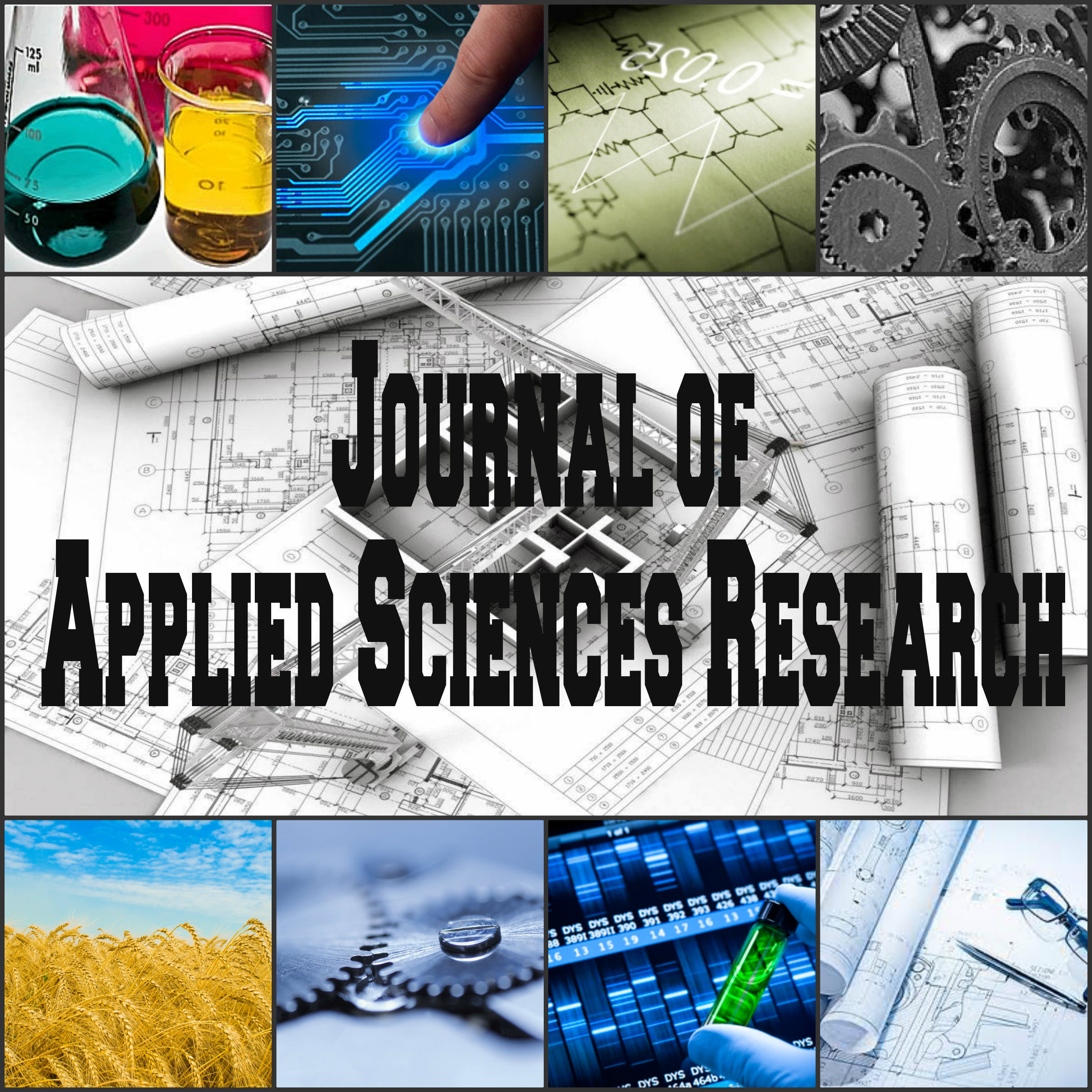 distinguished between applied and research Differences between theoretical research and applied research up vote 0 down vote favorite what would be the differences between these two branches of research.