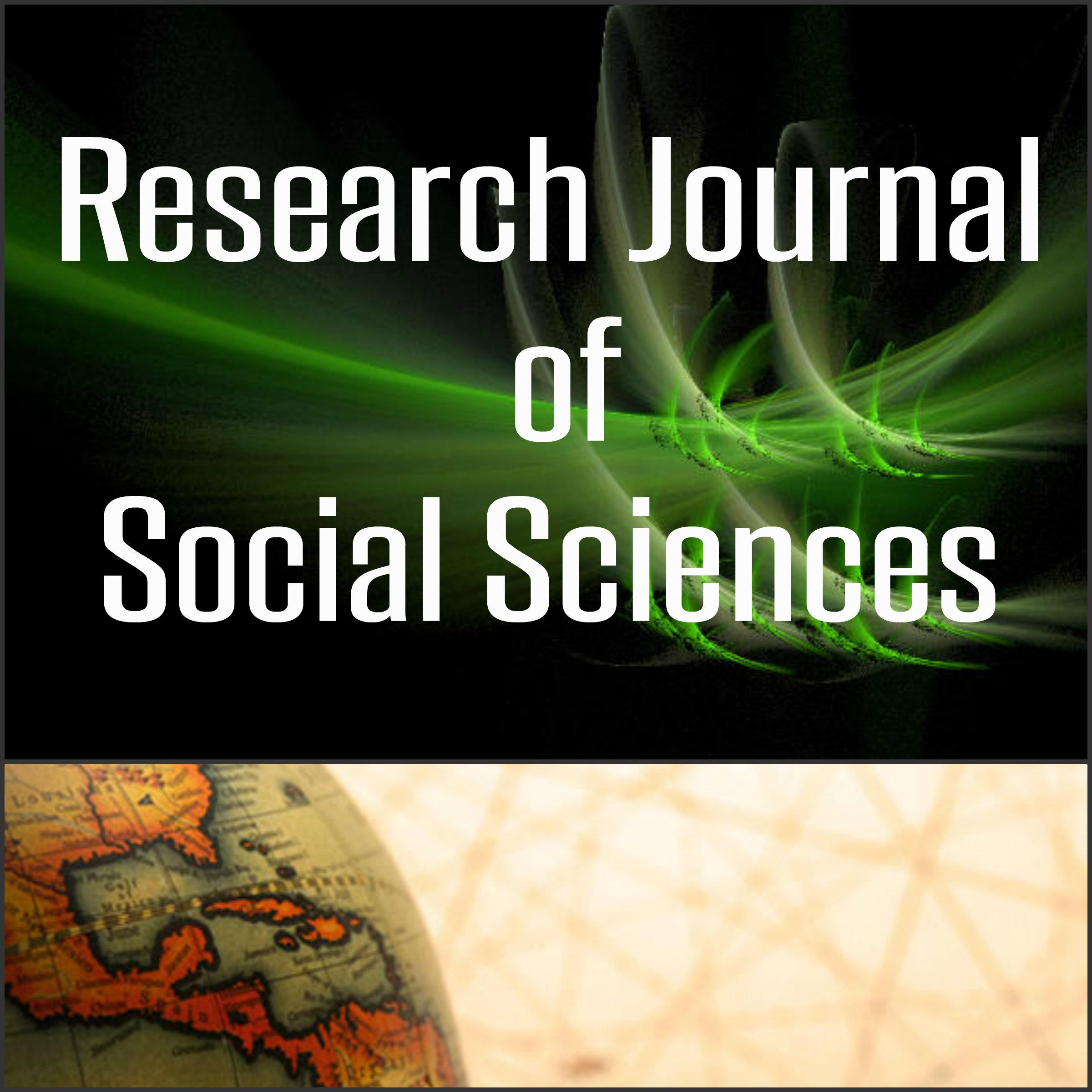 AENSI - Journals